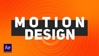 2D Motion Title Template for FREE (No Text) - After Effects, Sony Vegas, Kinemaster, Mobile