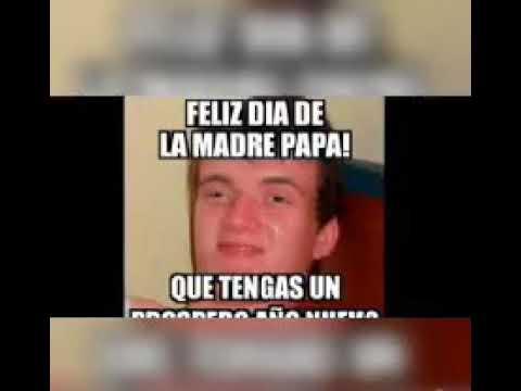 Memes geniales😂😂
