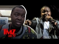 Sean Kingston: I'm Not BROKE! | TMZ TV