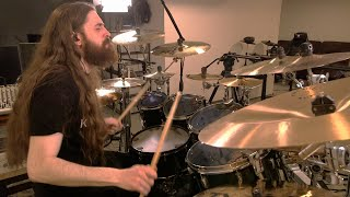 FAQ: Tips for Recording Drums, The Number 22