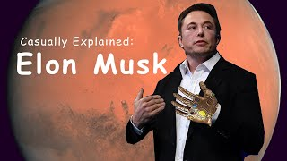 casually-explained-elon-musk