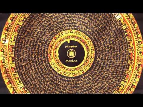Haohinh - Mantra (Original Mix)