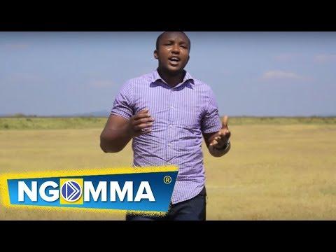 JEHOVAH SHAMMAH BY EZEKIEL TITOH (Official video)