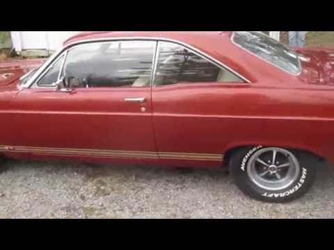 http://www.ohiolimo.com/autos/1967-Ford-Fairlane-GT-Bellefontaine-OH-387 - Photo #0