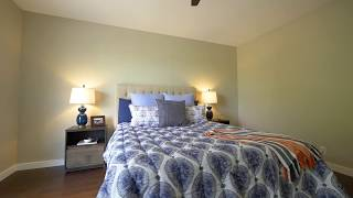 5332 Balcones, Unit I -- Remodeled condo in the heart of Central Austin