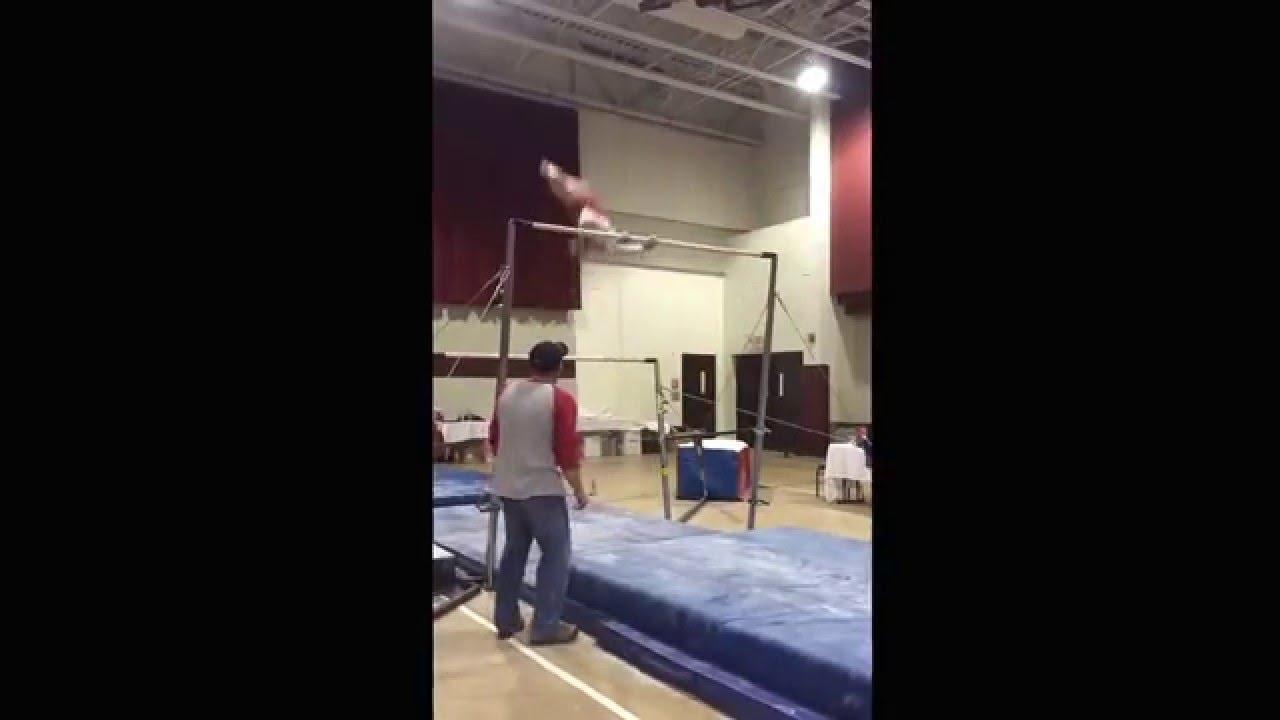 capitol city classic gymnastics meet 2016 nascar