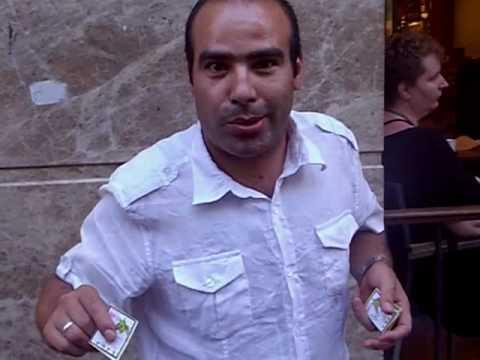 Facebook   Videos posted by Chouki Ghorab  mortadela  HQ