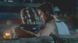 FINALLY SOME ACTION! / Until Dawn / Part 4