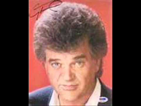 Conway Twitty - It's Not Love (But It's Not Bad)