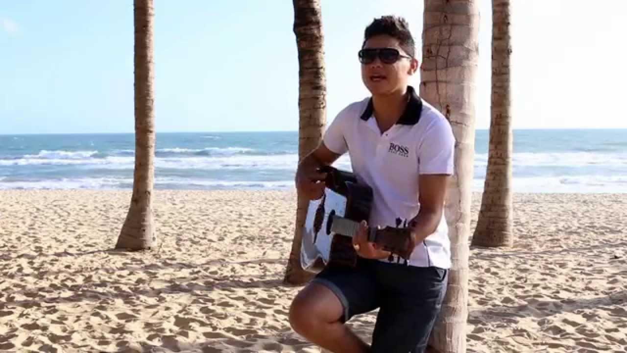 PALCO MP3 VIDEO DO BAIXAR MARAVILHAS BONDE DAS