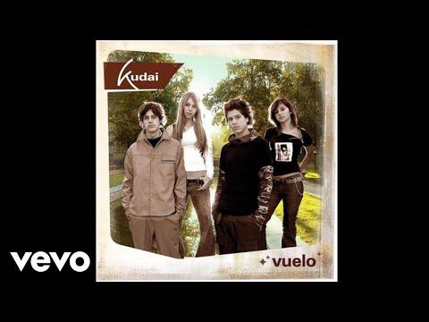 Kudai - Sin Despertar (Audio)