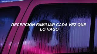 Shawn Mendes - When You're Ready (Traducida al Español)