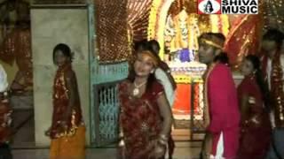 Nagpuri Bhakti Song Jharkhand 2015 - Sona Chandi | Nagpuri Bhakti Video Album - NAGPURI BHAJAN
