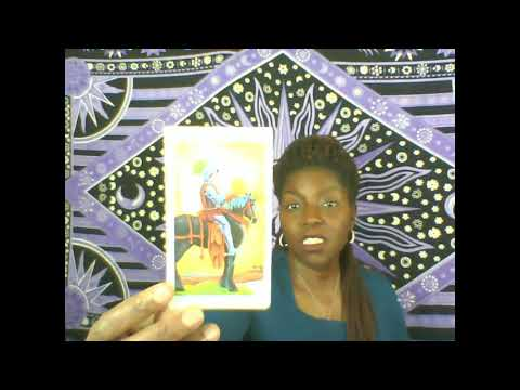 Sagittarius LOVE READING NOVEMBER 2017 YOU ARE STRENGTHENING YOUR LOVE BOND