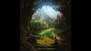 Druadan Forest - The Lost Dimension (2017) (Epic Atmospheric Black Metal)
