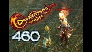 Drakensang Online #460 🐉 Stats meiner Freundin (DK)