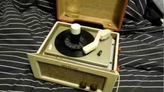 Bill Haley & His Comets - Hot Dog Buddy Buddy