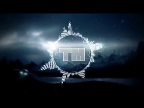 Tim Murray - Swing Invasion [FREE DOWNLOAD]