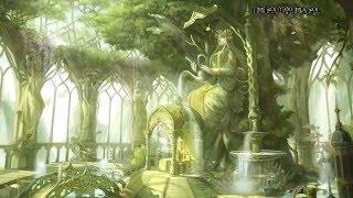 Yuki Kajiura - Historia(Lyrics) 梶浦由記 検索動画 12