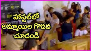 O Vana Padithe All time Superhit Song Merupu Kalalu Telugu Movie Kajol, Prabhudeva