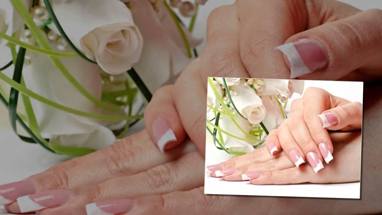 La Vie Nails 14580 River Rd Carmel Indiana 46033 (1436) - YouTube