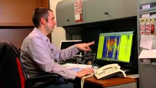 Planetary Scientist Profile: Noah Petro