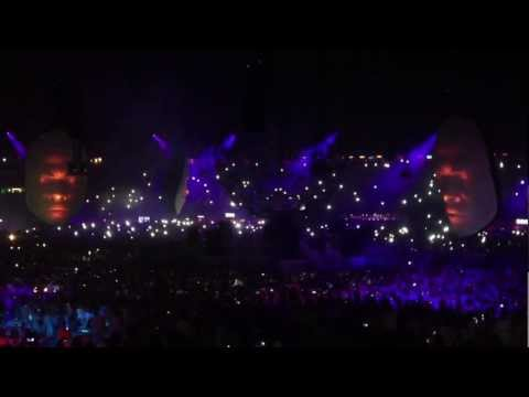 [HD] SENSATION - OFFICIAL OPENING - Source of Light Amsterdam