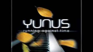 Yunus - tsunami - running against time