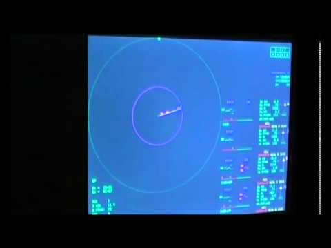 Russian 9K332  TOR-M2 SAM