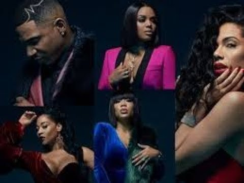 Love & Hip Hop Atlanta, S7, Ep. 1 Review ONLY by itsrox