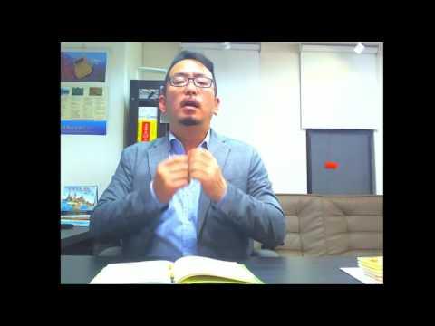2017年毅家人專屬九星招財法服務說明