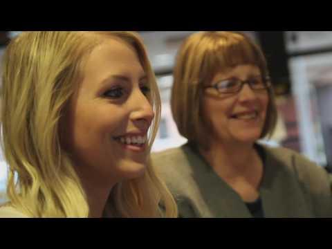 Our Q125 Story - State Nebraska Bank & Trust