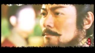【Giang Hoa 江華】Hán Sở Kiêu Hùng - MV Tuyệt Thế Song Hùng