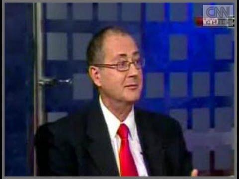 Embajador Israelí Responsabiliza A Hamás De