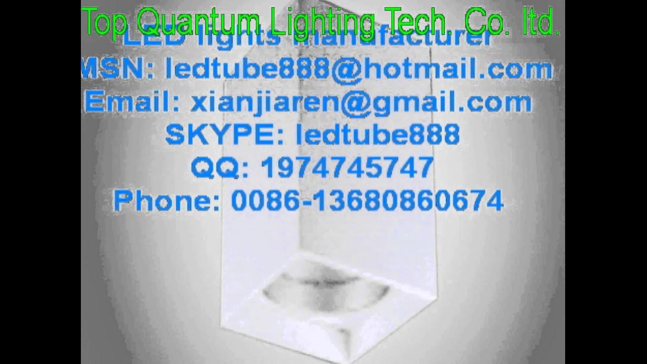 Led Spot Light Dimmer 220vpar30 Dimmerled 220v Set