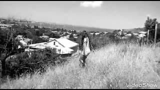 Клип на песню Егора Крида