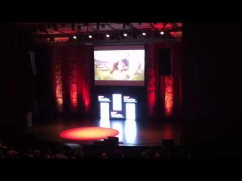 TEDx Tampa Bay