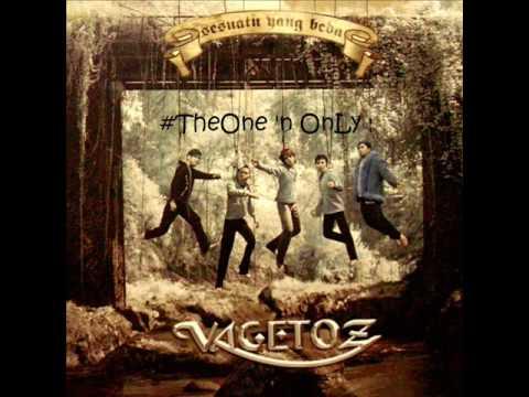 Vagetoz betapa aku mencintaimu by ristie18   free listening on.