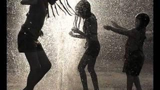 DDT дождь