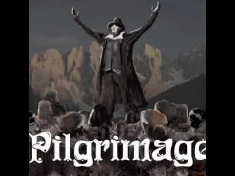 Pilgrimage - Piggy pig pig