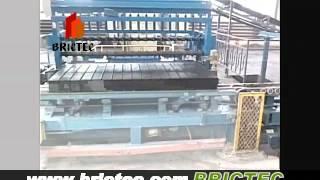 мини завод по производству кирпича нарезка на полоски и кирпича сырца(Наша компания Xi'an Brictec Engineering Co.,Ltd, ,занимается производством и реализацией оборудовании для производства..., 2015-06-29T06:33:50.000Z)