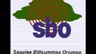 SBO Sagalee Bilisummaa Oromoo Ebla 11 2018