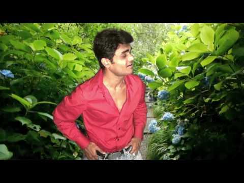Nan Pogiren (Naanayam) - Watch in High Definition (HD)!