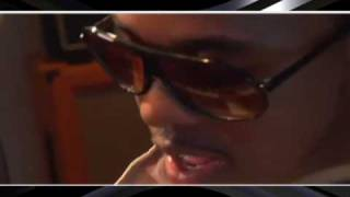 BIRTHDAY SEX UPTEMPO DJ DADDY DOG XXX VIDEO MIX (HQ)
