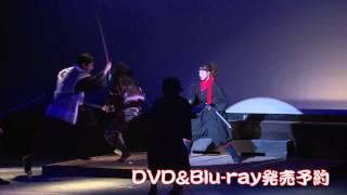 若山富三郎の物語 舞台公演にDVD販売予約 震災復興支援の舞台公演、新銀...