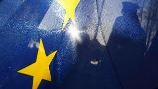 видео Путешественникам по странам Шенгена. Как застраховаться дешево и сердито.. Обсуждение на LiveInternet