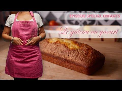 l'inratable-gâteau-au-yaourt