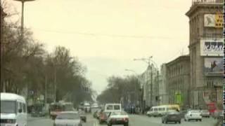 Специальный корреспондент - Уроки молдавского  Часть 1