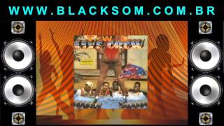 Watch 2 Live Crew Ghetto Bass II video
