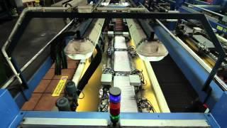 PURMO — производство радиаторов(Купить продукцию можно на сайте www.teplota.com.ua., 2015-10-17T16:13:01.000Z)